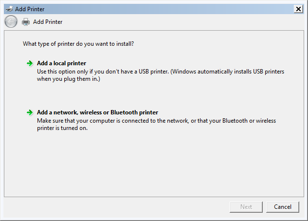 Pdf Printer Free Download For Windows 7 32 Bit