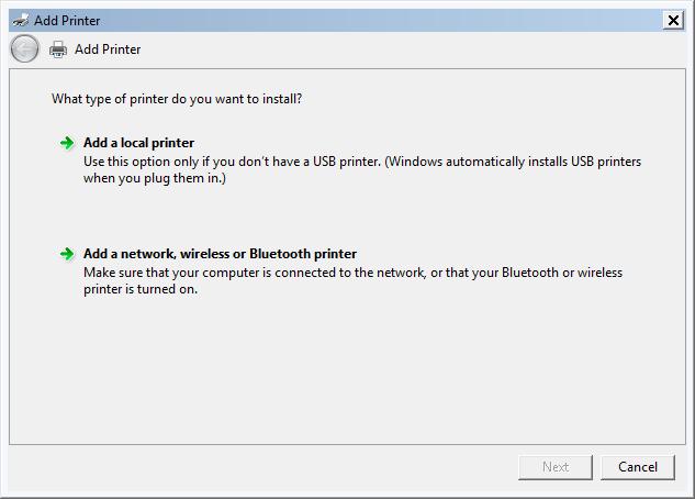 Pdf Printer Freeware